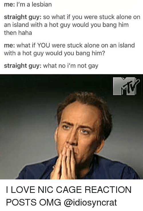 Im Straight But I Like Gay Porn 70