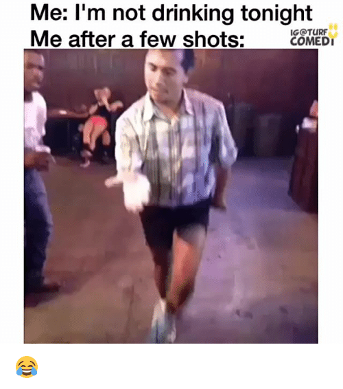 Funny Memes About Not Drinking : Best memes about not drinking