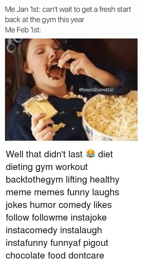 Funny Healthy Eating Meme : Funny dieting food and memes of on sizzle