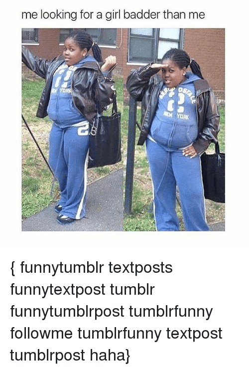 Search Text Posts Tumblr Memes On Me Me