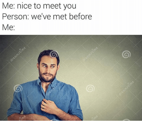 best places to meet a nice guy