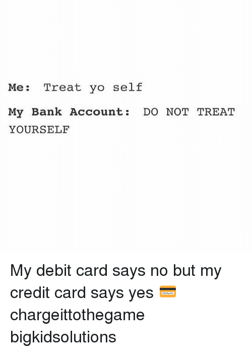how to close a bank account with no card