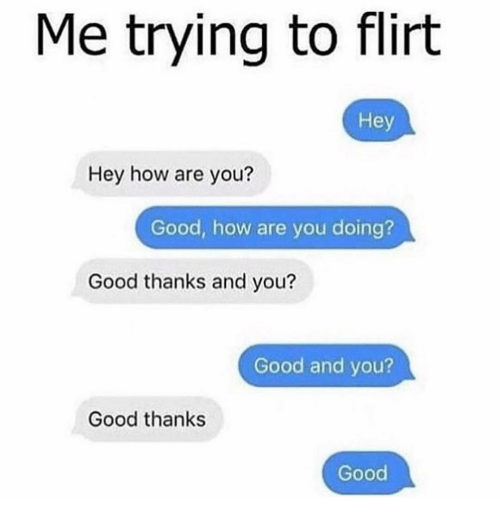 mexican flirting meme Ifunny is fun of your life images, gifs and videos featured four times a day your anaconda definitely wants some fun fact: we deliver faster than amazon.