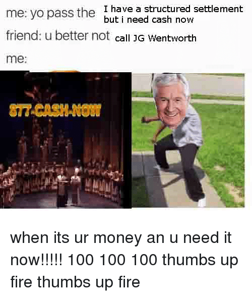 25 best memes about its my money and i need it now its my