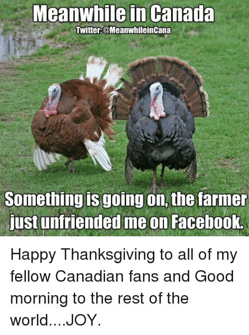 meanwhile in canada twitter meanwhileincana something is going on the farmer 4525568 meanwhile in canada twitter@meanwhileincana something is going on