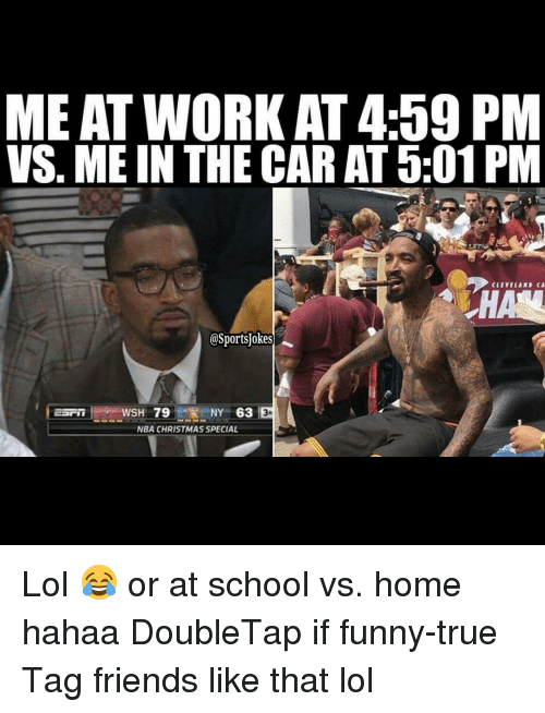 Funny Memes About Work Friends : Meat work at pm vsme in the carat cleveland ca