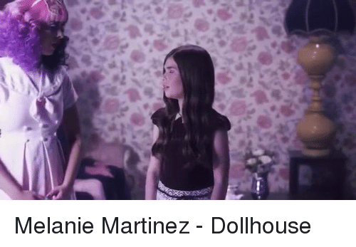 melanie martinez dollhouse album free