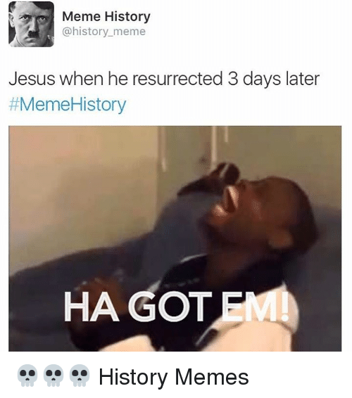 2406 Funny Daquan Memes Of 2016 On Sizzle: Funny Meme History Memes Of 2016 On SIZZLE