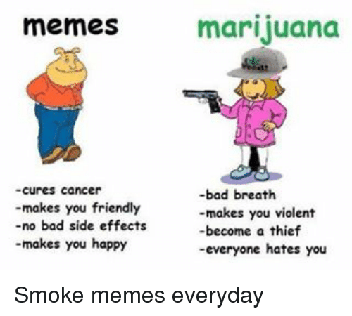 Funny Cancer Memes Of 2017 On Sizzle Hats Off