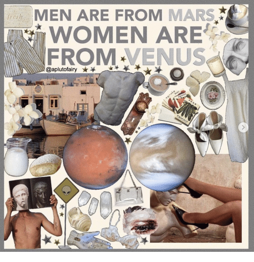 beet: MEN ARE FROM MARS  WOMEN ARE  FROM-VENUS  fresh  @aplutofairy  BEET  TOATO  SQUASH