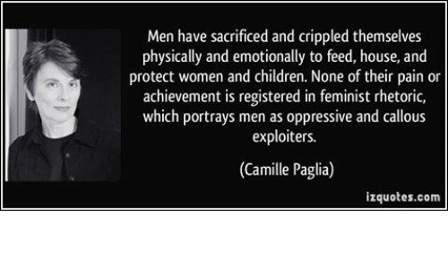 "rape feminism and camille paglia Camille paglia, renowned ""dissident feminist,"" condemns emma sulkowicz's mattress performance."