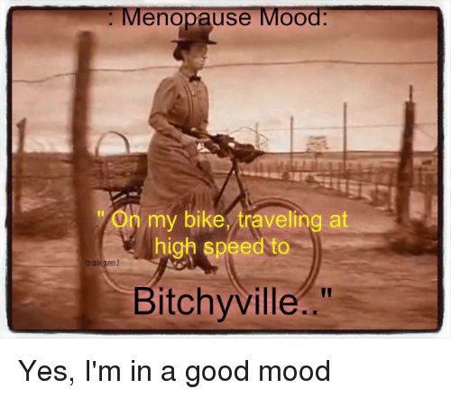 Funny Memes About Menopause : Funny high speed memes of on sizzle speeding