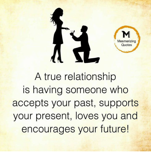 Quotes About Love Relationships: Mesmerizing Quotes A True Relationship Is Having Someone