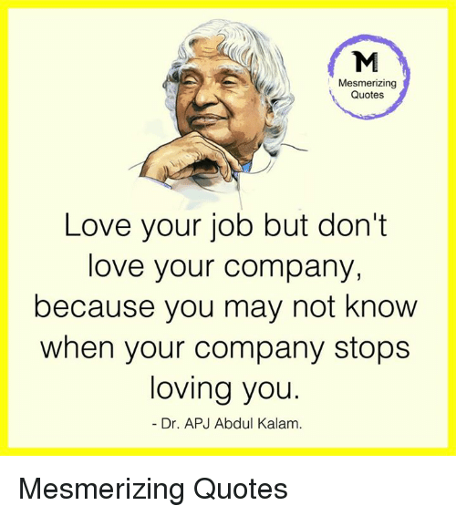 Mesmerizing Quotes About Salary: 25+ Best Memes About Apj Abdul Kalam