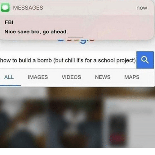 how to build a but