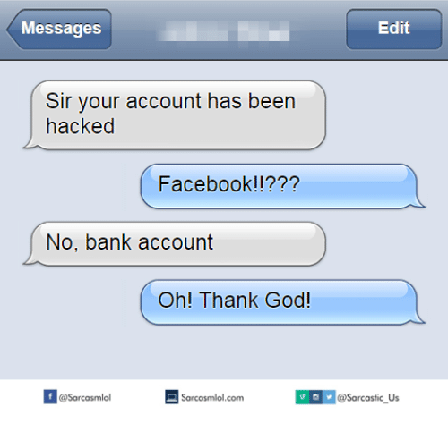 how to hack someones instagram account no survey or download