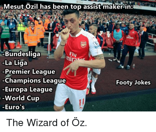 25 Best Memes About Epl: 25+ Best Memes About Wizard Of Oz