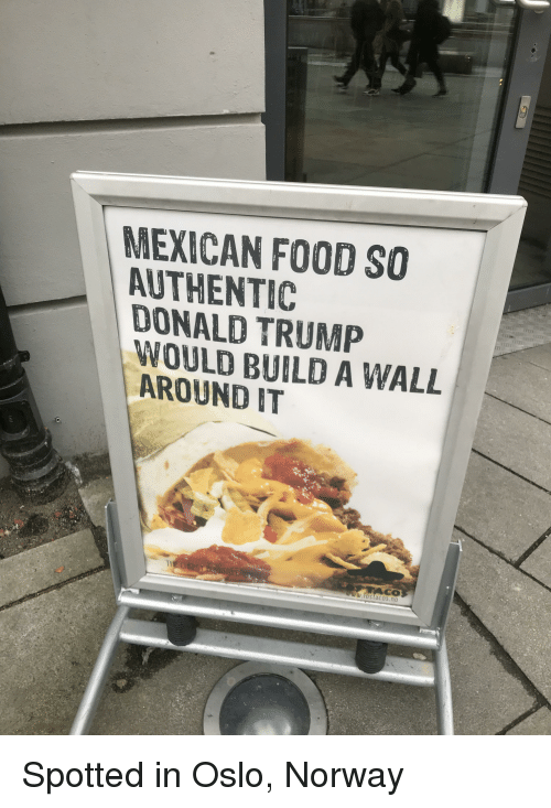 Search lets build a wall memes on for Find me a builder