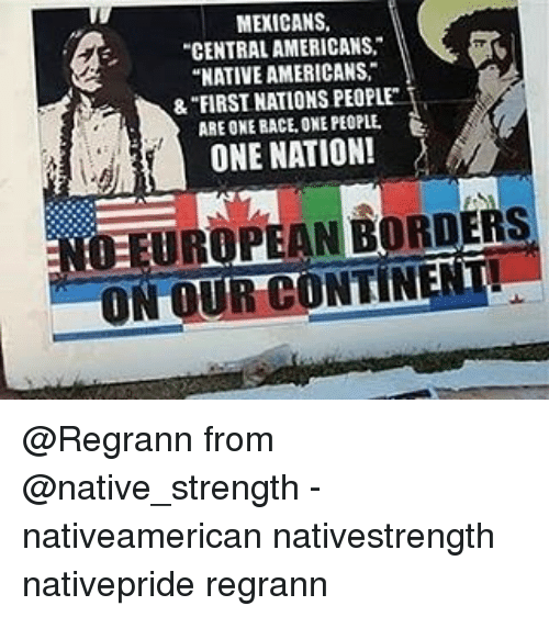 mexicans-central-americans-native-americ