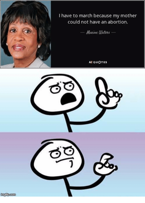 25+ Best Memes About Maxine Waters | Maxine Waters Memes