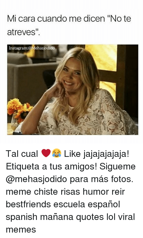 25+ Best Memes About Spanish