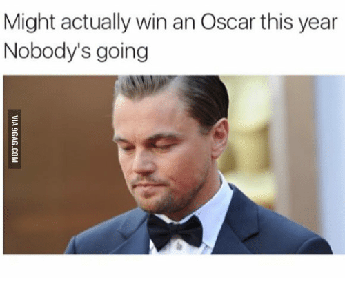 might actually win an oscar this year nobodys going 16249876 🔥 25 best memes about black guy thinking meme black guy thinking