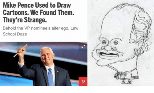 Mike Pence Jumper Cables : Search mikepence memes on me