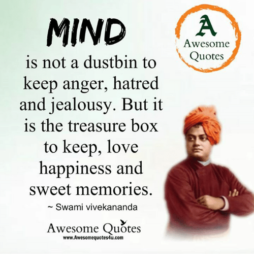 Quotes About Anger And Rage: 25+ Best Memes About Swami