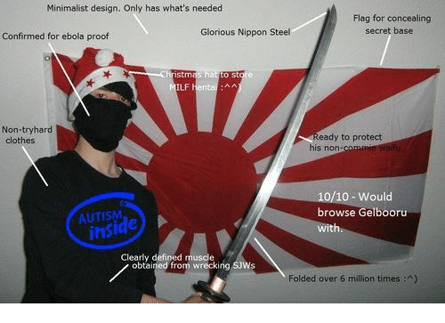 Glorious Nippon Steel: Minimalist design. Only has what's needed  Flag for concealing  secret base  Glorious Nippon Steel  Confirmed for ebola proof  to  ILF hentai :AA  Non-try hard  eady to protect  clothes  his non  10/10 would  browse Gelbooru  inside A  with  Clearly defined mus  obtained from wrecking  SJWs  Folded over 6 million times