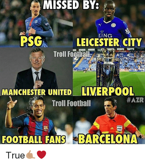Manchester City Or Manchester United