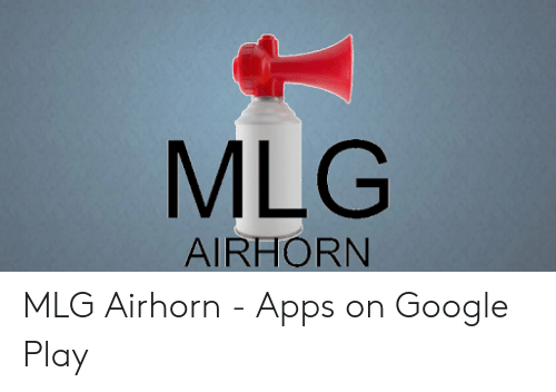 25 Best Memes About Mlg Airhorn Mlg Airhorn Memes - mlg obey transparent roblox