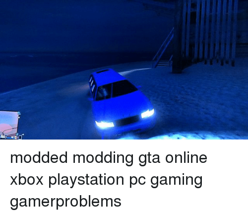 how to use gta online pc