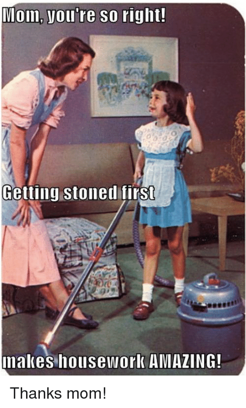 Funny Housework Memes : Funny and housework memes of on sizzle