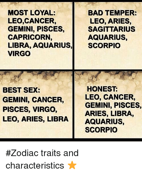 sex with a libra and scorpio