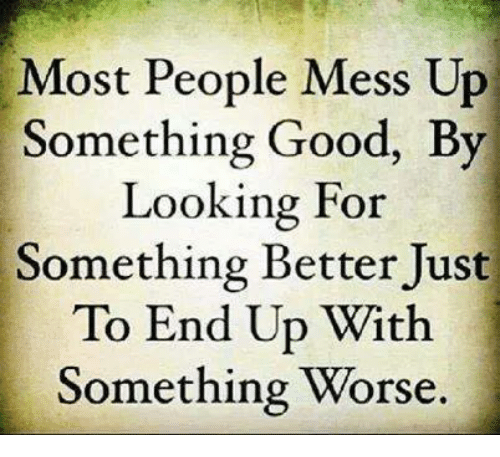 Quotes About Messing With The Wrong Person: Search Mess Memes On Me.me