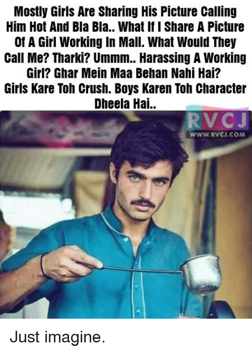 mostly girls are sharing his picture calling him hot and 5535313 🔥 25 best memes about crush crush memes,Crush Memes For Him