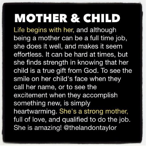 """do not call mom she is 5 biggest mother-in-law mistakes  even though wanting your daughter-in-law to call you """"mom"""" is simply your way of letting her know that she is part of the family,  when you do that she takes the kids away from you."""