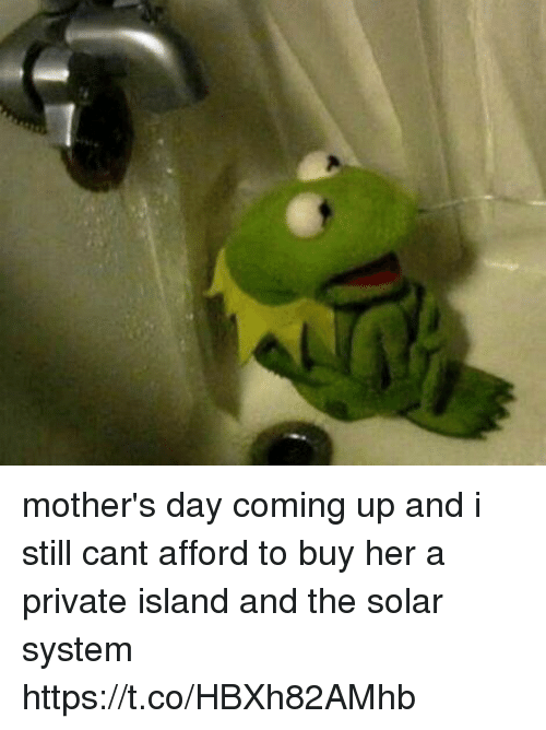 funny mother s day and solar system mother s day coming up and i still