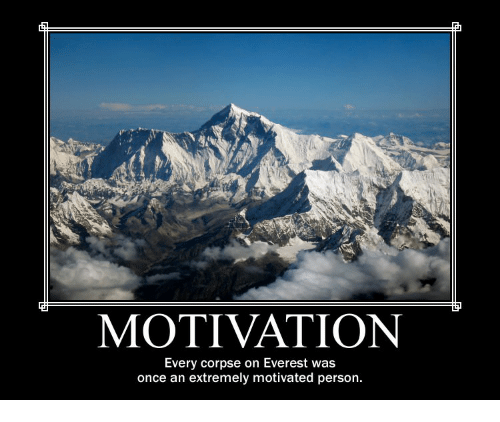 the story of a motivated person Motivation stories-motivation is the key to personal success, which is the reason why motivation is important in a person's success story motivational.