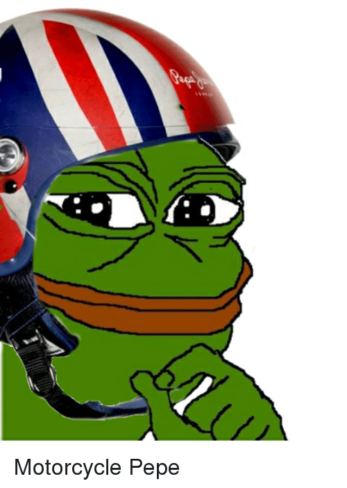 https://pics.onsizzle.com/motorcycle-pepe-2729905.png