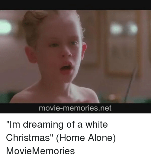 25+ Best Memes About Christmas Home Alone