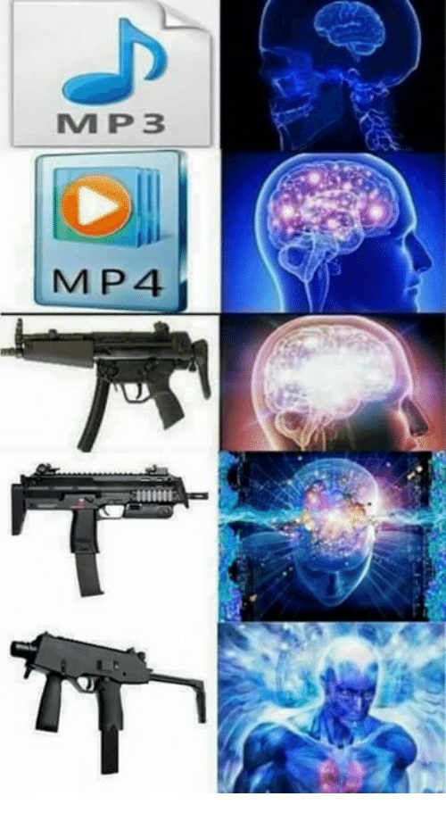 how to get mp3 from mp4