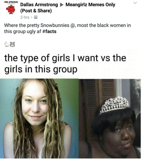 Black girls are ugly-2752