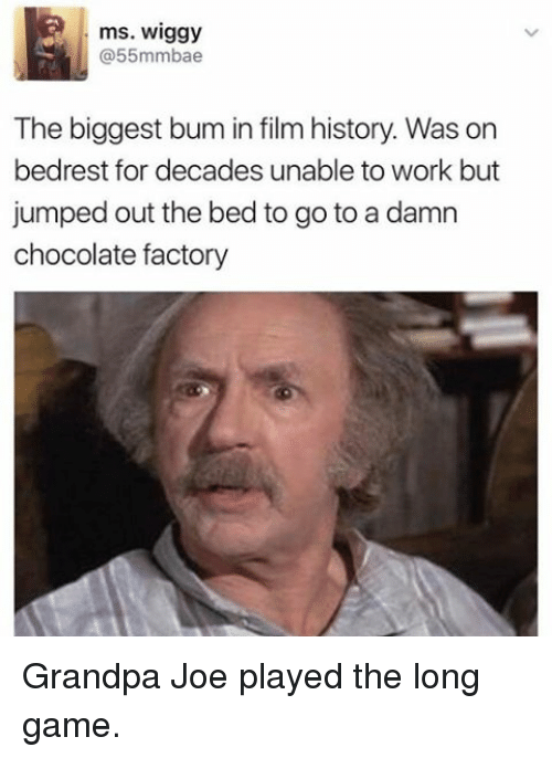 Funny History Memes of 2017 on SIZZLE | What Meme
