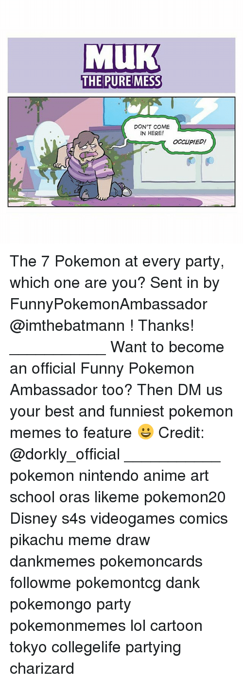 how to become an offical pokemon store