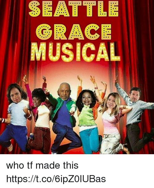 Memes, 🤖, and Who: MUSICAL who tf made this https://t.co/6ipZ0lUBas