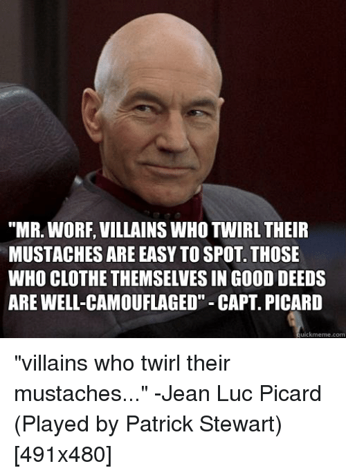 mustachesare easy tospot those who clothethemselves in good deeds are 22677018 mustachesare easy tospot those who clothethemselves in good deeds