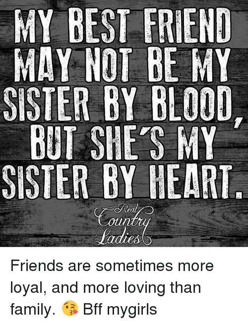 my best friend and my sister are dating My best friend is my boyfriend quotes - 1 my best friend is the one who brings out the best in me read more quotes and sayings about my best friend is my boyfriend.