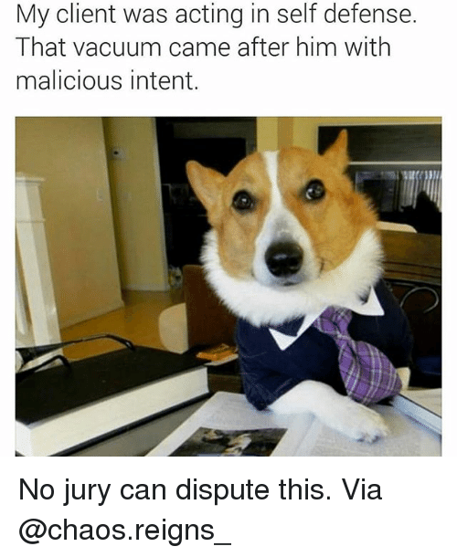 the dispute of a jury Pre-dispute jury trial waivers typically provide that the parties to an agreement waive their right to a jury trial for any disputes arising out of or relating to.