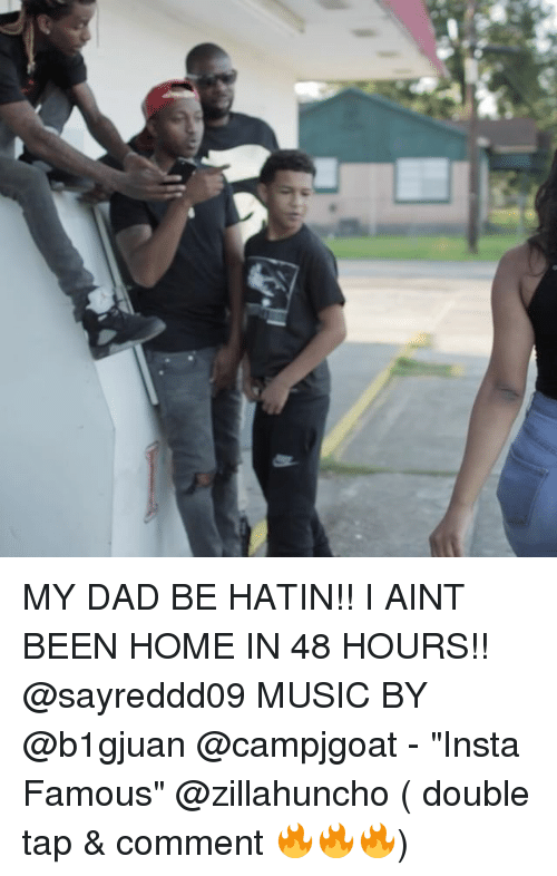 U Aint My Daddy 25+ Best Memes About H...